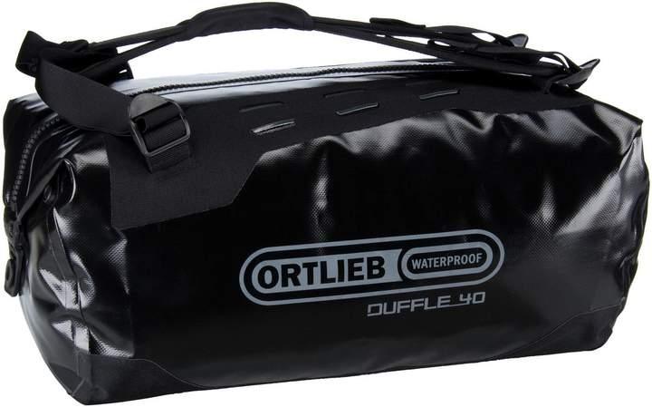 Duffle 40L