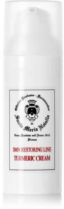 Santa Maria Novella Turmeric Cream, 50ml - one size