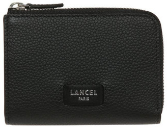 Lancel Ninon Wallet