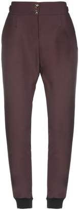 Cristinaeffe COLLECTION Casual pants - Item 13268146OM