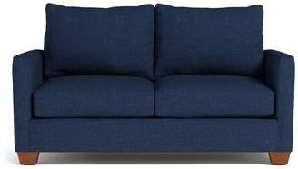 Apt2B Tuxedo Twin Size Sleeper Sofa