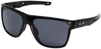 Oakley Crossrange XL Fashion Sunglasses