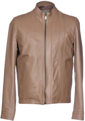 Primo Emporio Jackets - Item 41810125RO