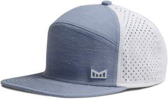 Melin Trenches Snapback Baseball Cap