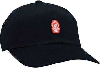 Coal Junior Hat