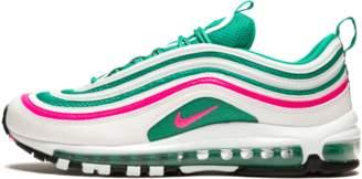 Nike 97 'South Beach' - White/Pink Blast