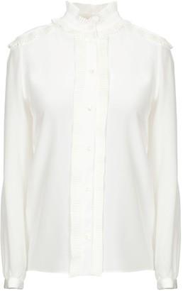 Vanessa Seward Shirts - Item 38820763DT
