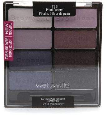 Wet n Wild {{productModel.wholeData.productInfo.title}}
