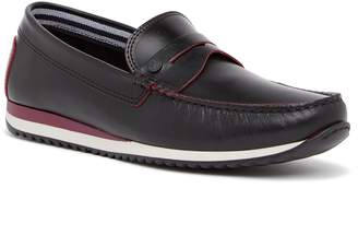 Original Penguin Adrian Penny Loafer