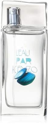 Kenzo LEau Par Eau De Toilette Spray (Wild Edition) 50ml