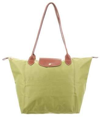 Longchamp Le Pliage - ShopStyle Australia 9f7531b096ca6