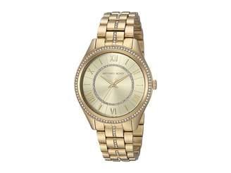 Michael Kors MK3719 - Lauryn Watches