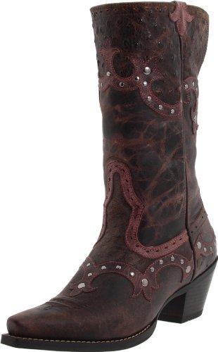 Ariat Women's Rogue Boot