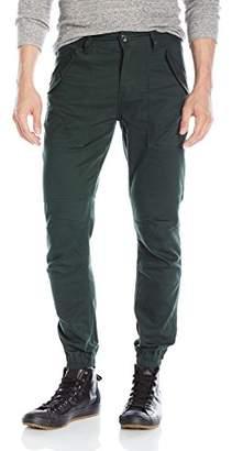 Publish Brand INC. Men's Jairo Jogger Pants