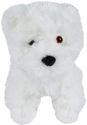 Harrods Westie Dog