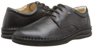 Finn Comfort Metz - 1100 Men's Shoes