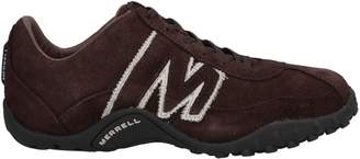 Merrell Low-tops & sneakers - Item 11700362BH