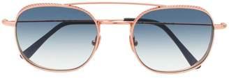L.G.R Alagi sunglasses