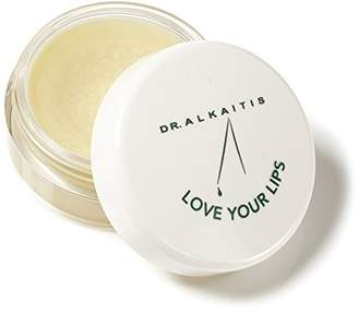Dr. Alkaitis Love Your Lips Ointment
