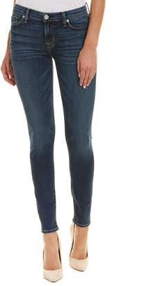 Hudson Nico Unfa Super Skinny Leg