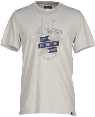 Woolrich T-shirts