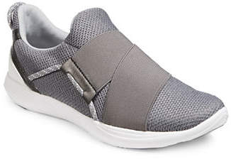 Under Armour Precision X Sneakers