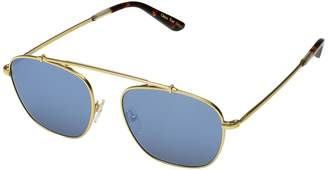 Toms Riley Fashion Sunglasses