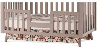 Child Craft Child Craft Toddler Bed Rail $71.28 thestylecure.com