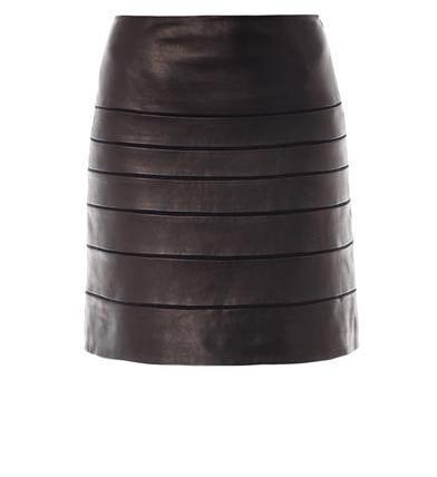 Diane von Furstenberg Beverley skirt