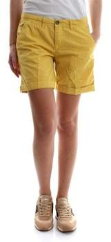 Shorts MAYA 1159 BERMUDAS UND SHORTS Damen nd