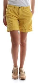 Shorts MAYA 1159 BERMUDAS UND SHORTS Damen nd