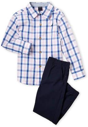 b6eb64028 Nautica Boys  Matching Sets - ShopStyle