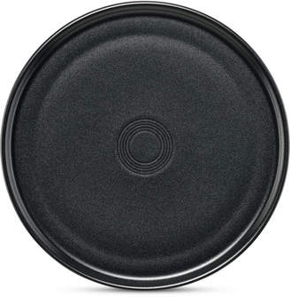 "Fiesta Foundry 12"" Baking/Pizza Tray"