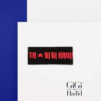 Tommy Hilfiger Gigi Hadid Head Band