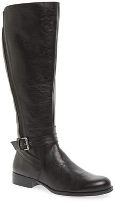 Naturalizer 'Jelina' Riding Boot