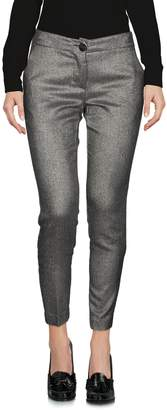 CARLA G. Casual pants - Item 13212380PJ