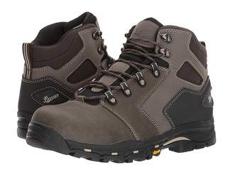 Danner Vicious 4.5 Hot Weather Non-Metallic Safety Toe