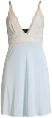 Natori Enchant Lace Bridal Chemise