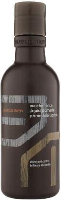 Aveda Men Pure Formance Liquid Pomade