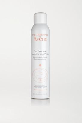 Avene Thermal Spring Water Spray, 300ml - Colorless