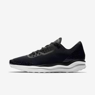 Jordan Zoom Tenacity 88 Men's Running Shoe