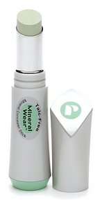 Physicians Formula Mineral Concealer Stick, Light 2170
