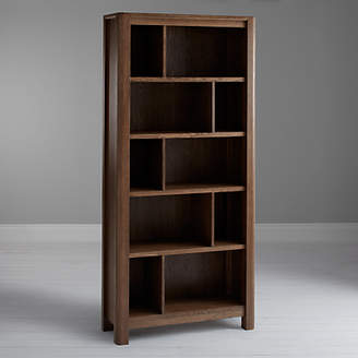 John Lewis Seymour Tall Bookcase