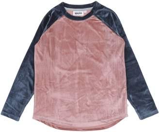 Molo T-shirts - Item 12218168PI