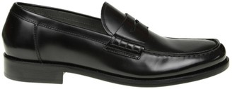 Doucal's Loafers Loafers Men