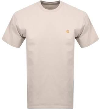 53fe065b063 Short Sleeve Jacket For Men - ShopStyle UK