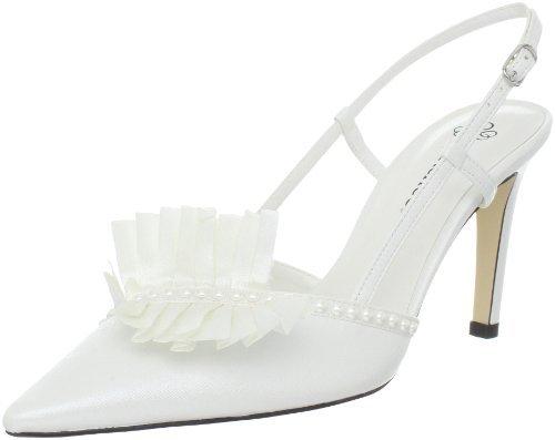 J. Renee J.Renee Women's Saffron Sandal