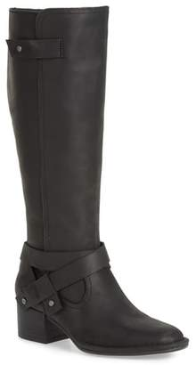 UGG Bandara Knee High Boot