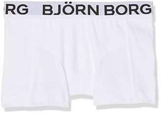 een paar dagen weg nieuwe aankomst nieuwe hoge kwaliteit Bjorn Borg Clothing For Kids - ShopStyle UK