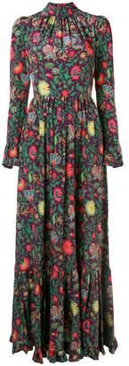 DAY Birger et Mikkelsen La Doublej floral dress